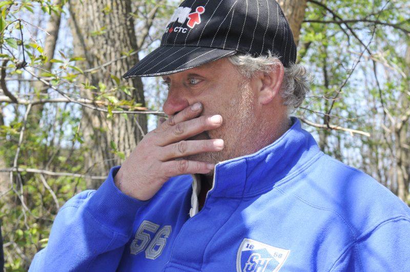 Bobby Nolet