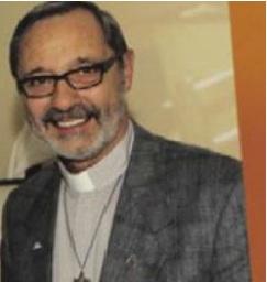 Jean-Paul Thibault reviendra devant la cour criminelle de Saint-Hyacinthe le 15 février.