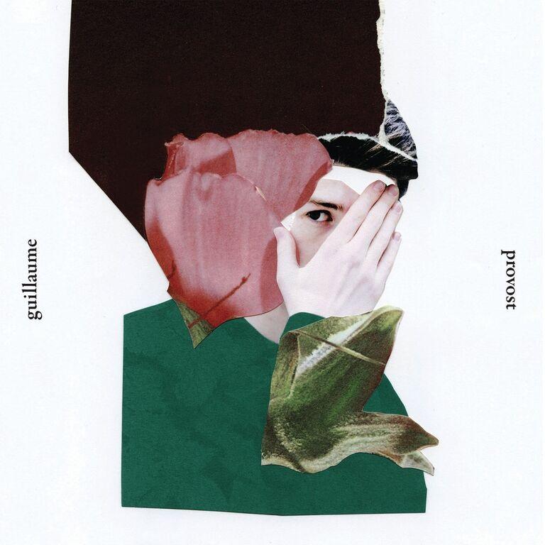 :L'artiste de Saint-Mathieu-de-Belœil présente un premier mini-album de quatre chansons.