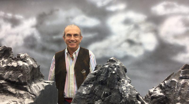 André Michel.