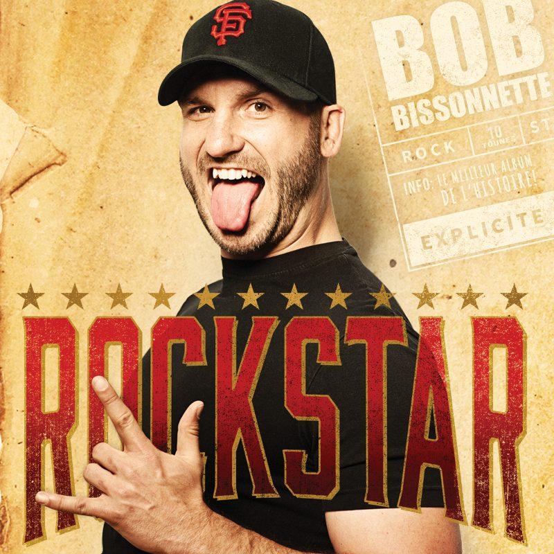 Bob Bissonnette, une occasion ratée