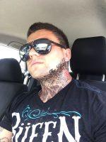 Dave Tanguay reste en prison