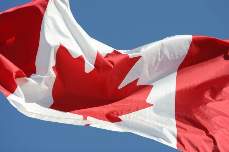Fête du Canada: ouvert ou fermé?