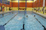 Contrat de 17,14 M$ pour la piscine