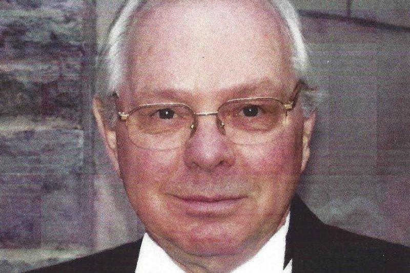 Marcel Lacoste