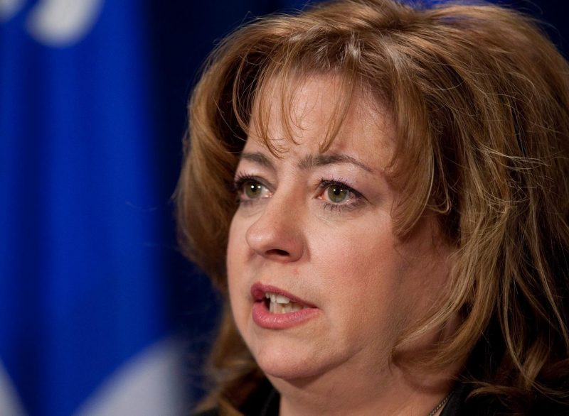 Funérailles de Sylvie Roy: Couillard sera présent