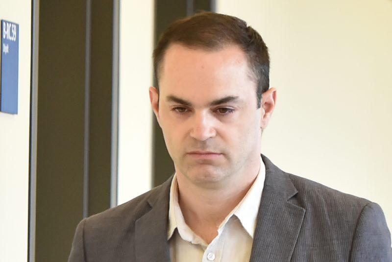 Guy Turcotte doit purger un minimum de 17 ans avant d'être admissible à la libération conditionnelle.