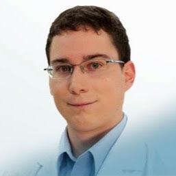 Le «roi des pharmacies» Jonathan-Yan Perreault pourrait être radié