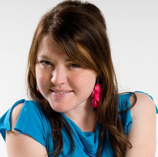 Karen Poirier a reçu une greffe de poumon il y a bientôt 15 ans.