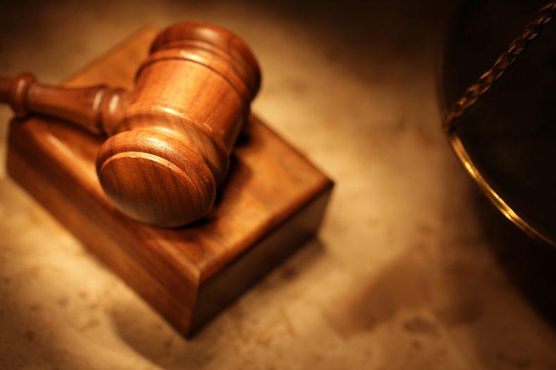 La preuve présentée dans le cadre du recours au civil était différente et plus «détaillée» que dans le procès criminel.