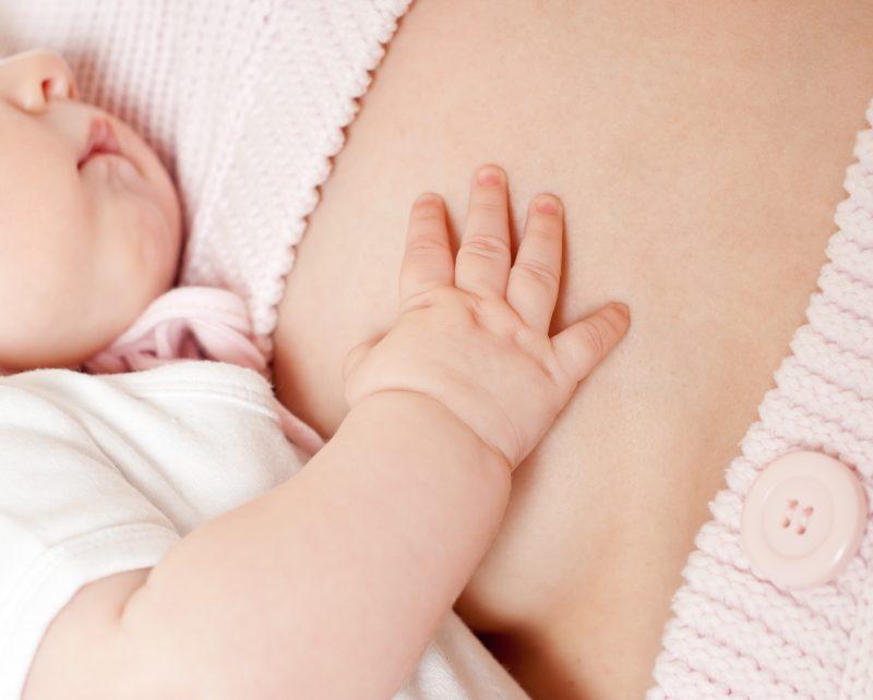 Ami des bébés depuis 2007, l'établissement doit, entre autres, conserver un taux d'allaitement de 75%.