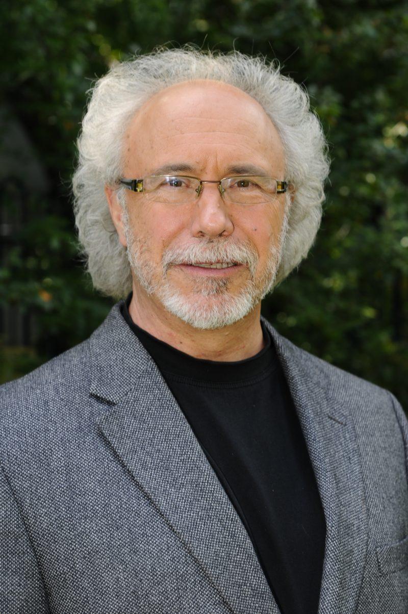 Jean-Pierre Charbonneau