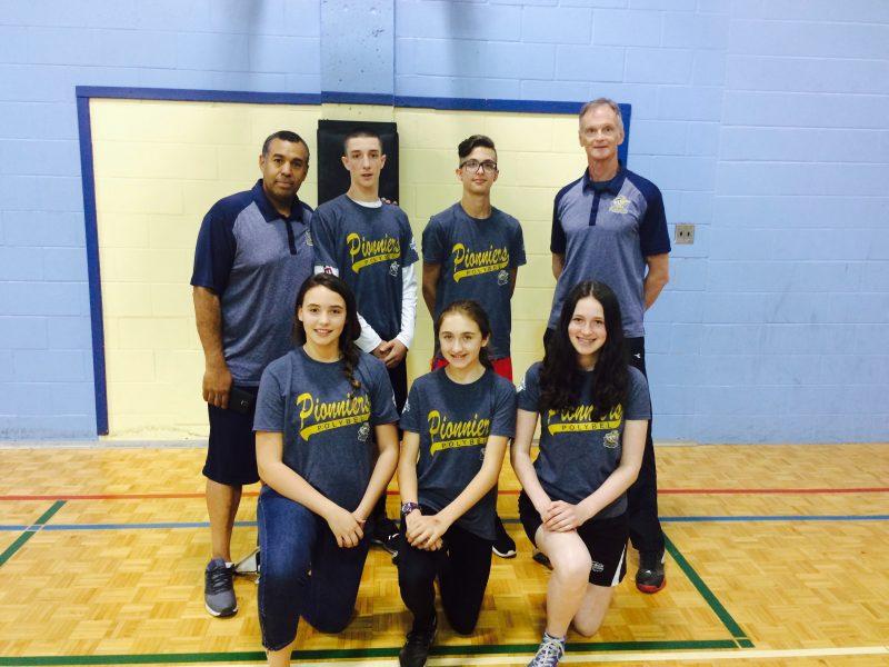 Concentration basketball :un programme qui fait du chemin