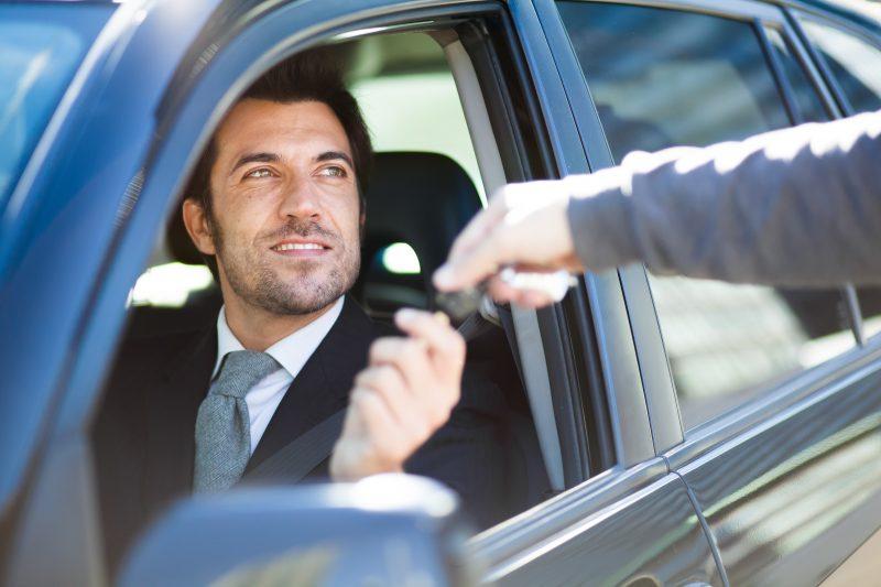 La CDC Vallée-du-Richelieu sonde actuellement la population en vue de la mise en place d'un service de véhicules en libre-service.