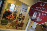 11% plus de plaintes dans les établissements de santé