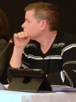 Aucun manquement à l'éthique pour le conseiller Luc Lamoureux