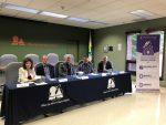 Sensibilisation au radon à Mont-Saint-Hilaire