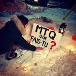 116 à Saint-Basile: le ministre des Transports reconnaît qu'il faut agir