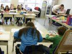 Difficile de trouver des enseignants et des remplaçants