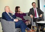 La régionalisation au cœur des discussions