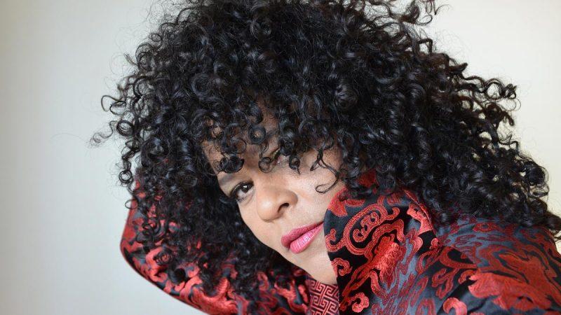 Dawn Tyler Watson devrait chanter les succès de son dernier album et quelques nouvelles compositions. Photo: L. Calman