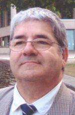Arrestation de Pierre-Raymond Perron pour plusieurs agressions sexuelles