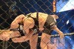 Arts martiaux mixtes : soirée parfaite pour nos combattants