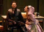 Cyrano de Bergerac, plus que jamais actuel