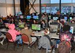 Un deuxième tournoi Fortnite à Otterburn Park