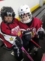 Otterburn Park réduit sa subvention pour les sports de glace