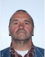 Arrestation de Clément Lamoureux
