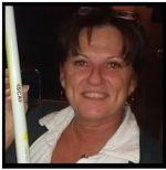 L'ancienne comptable Louise Henry aura son procès l'an prochain