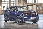 BMW i3 REX : la voiture électrique de compromis
