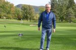 Le Club de golf Belœil demeurera ouvert en 2020