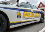 La Régie de police accentue sa présence à Polybel