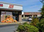Qu'est-ce qui remplacera l'épicerie de Mont-Saint-Hilaire?