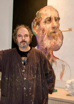 Laurent Bonet à la défense de l'art fait main