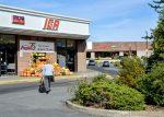 Mont-Saint-Hilaire perd temporairement son comptoir postal