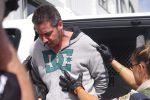 Alexandre Gendron débouté en Cour d'appel