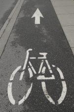 Saint-Marc-sur-Richelieu aménage une halte-vélo