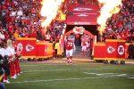 LDT et les Chiefs à une victoire  du Super Bowl