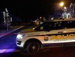 Autre arrestation pour la tentative de meurtre à Mont-Saint-Hilaire