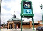 Une subvention de 25 000 $ versée à Bokal