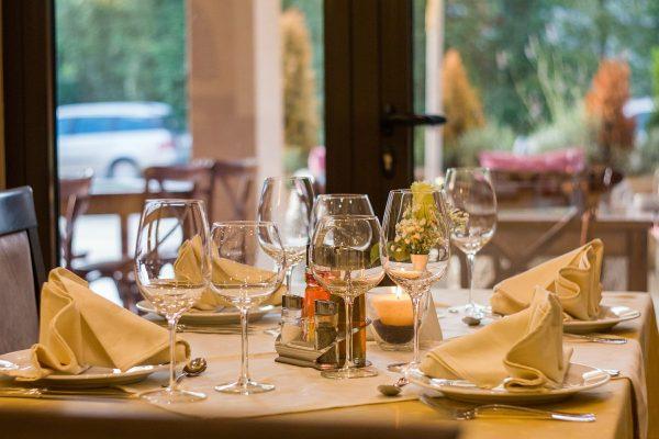La Chambre de commerce propose un contrat moral avec les restaurateurs