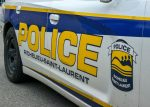 Un suspect de 21 ans arrêté pour plusieurs délits sexuels