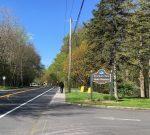 Otterburn Park perd de la vitalité