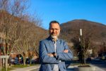 Marc-André Guertin tentera sa chance à la mairie de Mont-Saint-Hilaire