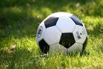 Le terrain de soccer de Saint-Antoine sera rénové