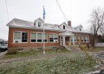 Otterburn Park impose une réserve foncière pour construire l'école